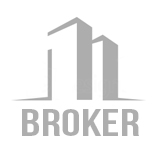 Default broker profile photo