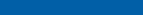 Azul Lennar